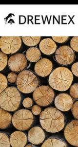 cena drewna opałowego